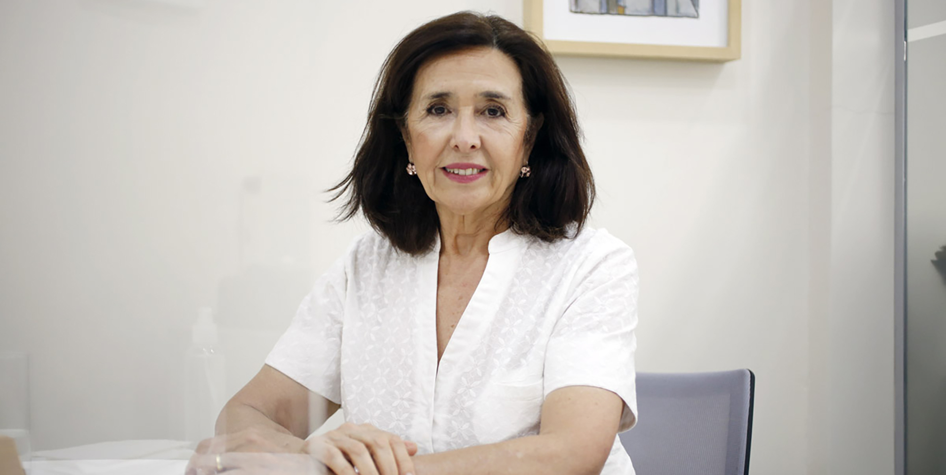 destacada Stella Maris Lancuba